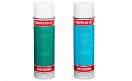 Очистители AEROPEN-KD® LR-1 и LR-2